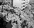 1970년 4월 8일 서울특별시 와우아파트 붕괴 참사2.jpg