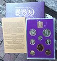 1970 British proof set.jpeg