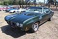 1970 Pontiac GTO Hardtop (24957683961).jpg