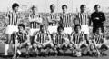 1971–72 Juventus Turin (edited).webp