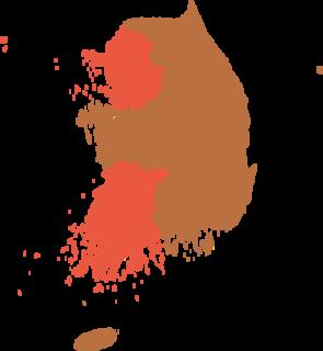 1971 South Korean presidential election