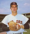 1973 Boston Red Sox Picture Pack B Sonny Siebert (cropped).jpg