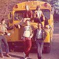 1974 Hawks Nest.jpg