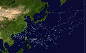 1974 Pacific typhoon season summary.jpg