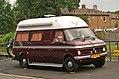 1975 Bedford CF (14285278308).jpg
