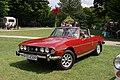1975 Triumph Stag (19709525152).jpg
