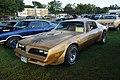 1978 Pontiac Trans Am (29665554062).jpg