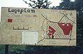 1980-07 Atommülllager Gorleben 03.jpg