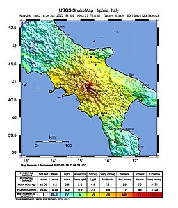 19801123 183453 irpinia quake intensity.jpg