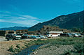 1982-06-06 Taos Pueblo NM 54-ps.jpg