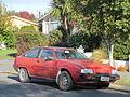 1983 Mitsubishi Cordia Turbo (18227397461).jpg