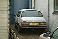 1984 Saab 90 (11344154016).jpg