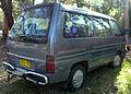 1986-1992 Nissan Nomad van 01.jpg