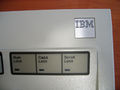 1986 IBM 1st gen Silver Badge.jpg