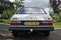 1986 Saab 90 (10555398044).jpg
