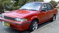 1987-1989 Holden LD Astra SLX sedan 01.jpg