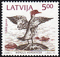 19921003 5rub Latvia Postage Stamp C.jpg