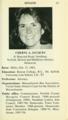 1993 Cheryl Jacques Massachusetts Senate.png