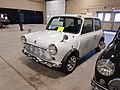 1993 Rover Mini - Flickr - dave 7.jpg