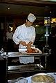 1996 -251-11A Beijing Peking Duck (5069078758).jpg