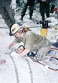 1999 Athens earthquake relief by IDF (11047136215).jpg
