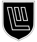 19th SS Division Logo.svg