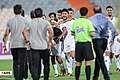 1HT, Esteghlal FC vs Esteghlal Khouzestan FC, 1 May 2019 - 21.jpg