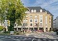 1 Plateau du Saint-Esprit in Luxembourg City.jpg