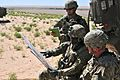 1st Armored Division Soldiers on patrol.jpg