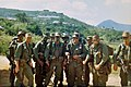 1st Force Reconnaissance Company at Hill 327, 1968.jpg