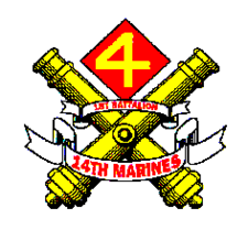 1stbn14thmarines