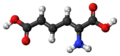 2-Aminomuconic-acid-3D-balls.png