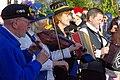 20.12.15 Mobberley Morris Dancing 075 (23244477474).jpg