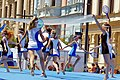 20.7.16 Eurogym 2016 Ceske Budejovice Lannova Trida 030 (28391232601).jpg