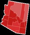 2000 Arizona.png