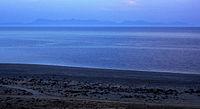 20020800 Samothrace Khpoi Imbros view.jpg