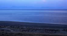 20020800 Samothrace Khpoi Imbros view.jpg
