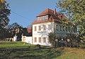 20031102120DR Wilmsdorf (Bannewitz) Schillsches Vorwerk.jpg