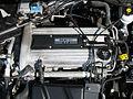 2003 Pontiac Sunfire Ecotec.JPG