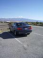 2004 BMW 325i (US) (5569576313).jpg