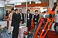 2005년 5월 29일 대구광역시 소방방재안전 엑스포 DSC 0031.JPG