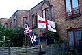 2005-05-21 - London - Flags (4887839822).jpg