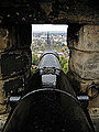 2005-10-18 - United Kingdom - Scotland - Edinburgh 4888343992.jpg