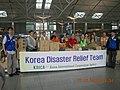 2006년 5월 인도네시아 지진피해지역 긴급의료지원단 활동 사진 212.jpg