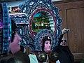 2006-01-13 16-41-17. Silversterkäuse in Urnäsch.jpg