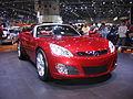2006-03-03 Motorshow Geneva 030.JPG
