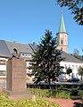 20060924350DR Sayda (Erzg) Stadtkirche Frauenkirche.jpg