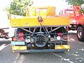 2006 07 15 Wörth 0189 (8585829566) (2).jpg