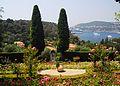 2006 Cap Ferrat - Villa Ephrussi de Rothschild.jpg