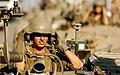 2006 Lebanon War. CXLI.jpg